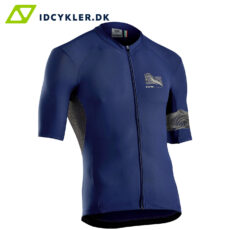 Northwave Extreme 3 Jersey