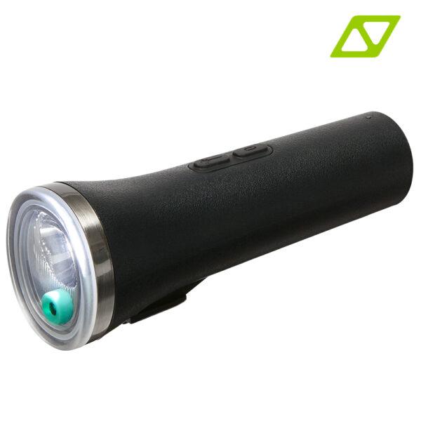 Beryl Laserlight Core