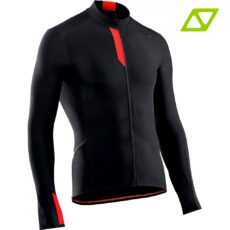 Northwave Fahrenheit Jersey Long Sleeves