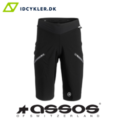 Assos Trail Cargo Shorts