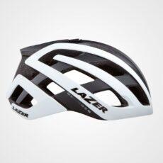 Cykel hjelme