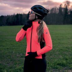 Cykel trøjer PIGER