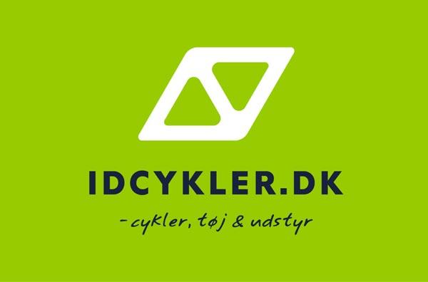 IDCykler.dk