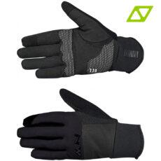 Northwave Power 3 Gel Pad Handske